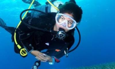 Cozumel Tours - Cozumel Scuba Diving