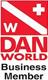 Logo Dan
