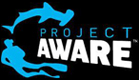 Logo-Project-Aware